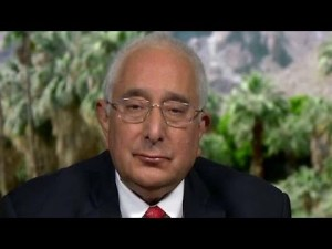 Ben Stein: What if manmade climate change is a fraud? – FoxTV Political News