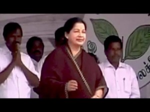 Jayalalithaa acquitted of corruption charges by Karnataka High Court