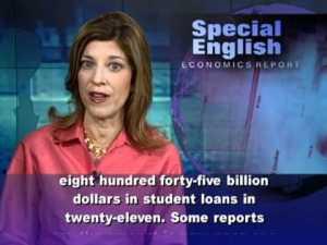 Obama Presses Congress on Student Loan Interest