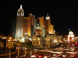 las_vegas_New-York-Hotel