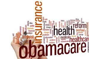 Comprendre les assurances santé aux Etats-Unis