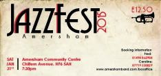jazzfestTicket final