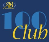100club