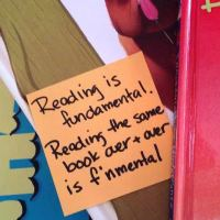 5 Kid's Books That Won't Make a Parent Want To Drink Bleach