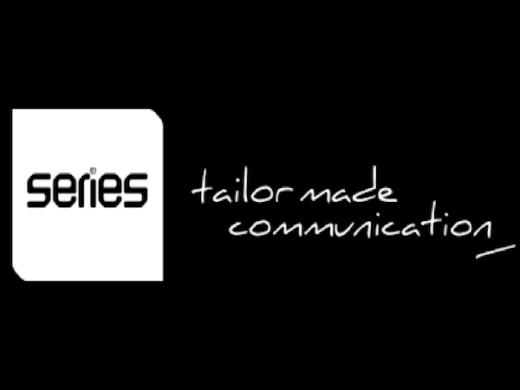 series._logo