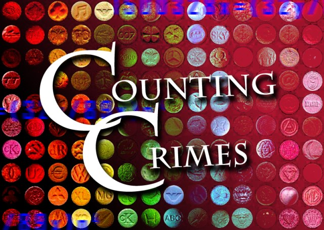 counting-crimes-graphic