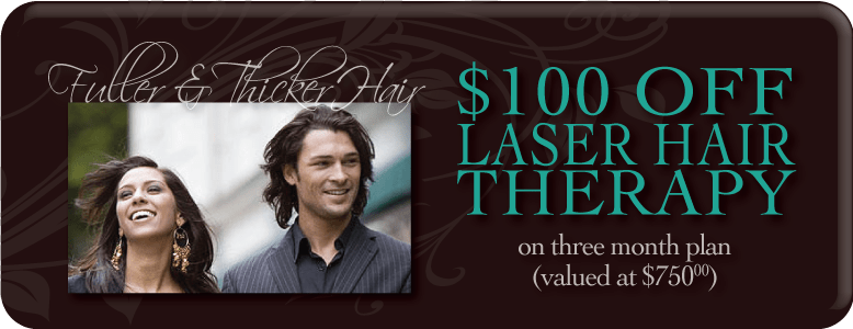 Laser-Hair-Therapy-Full-Ad