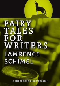 Schimel_2007_cover