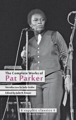 CWPP-Cover-Final copy