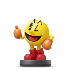 Pac-Man-amiibo-0