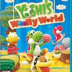 Yoshi-Woolly-World-Wii-U-0