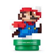 Mario-Modern-Color-Amiibo-Japan-Import-Super-Smash-Bros-Series-0