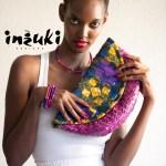 inzuki-designs-Rwanda-amillionstyles1