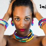 inzuki-designs-Rwanda-amillionstyles6