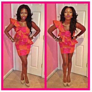 pencil dress 6-amillionstyles