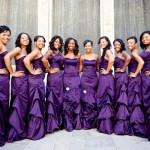 amillionstyles bridesmaid trends-amillionstyles10