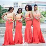 amillionstyles bridesmaid trends-amillionstyles5