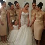 amillionstyles bridesmaid trends-amillionstyles7