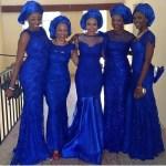amillionstyles bridesmaid trends-amillionstyles8