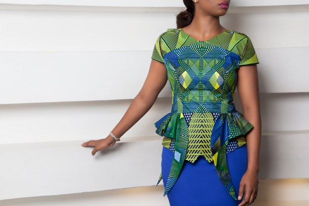 new collection of ankara style-amillionstyles3