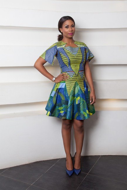 new collection of ankara style-amillionstyles4