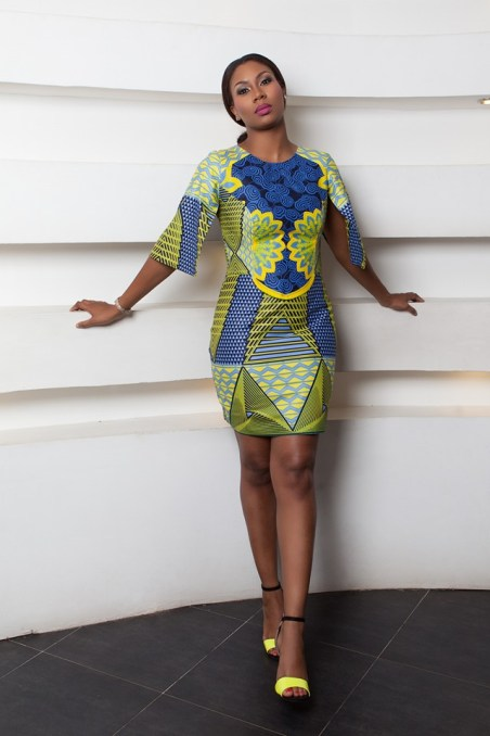 new collection of ankara style-amillionstyles5