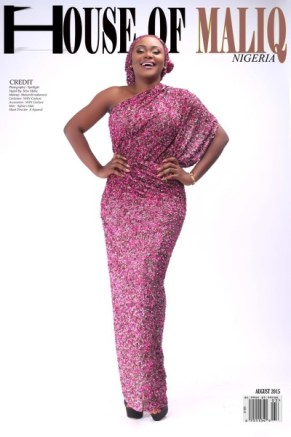toyin aimahku cover house of maliq august issue 2015 amillionstyles3