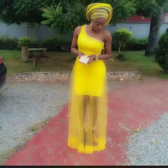 wedding style-amillionstyles