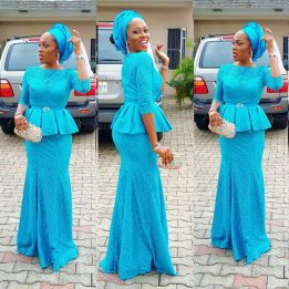 Yomi Shabi Asoebi Look In A Million Styles2