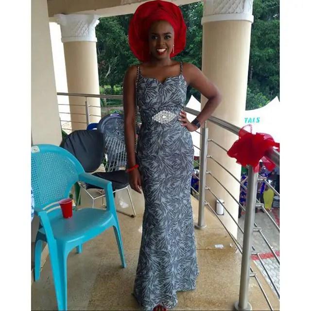 stunning looks at ebuka obi uchendo tad wedding amillionstyles4