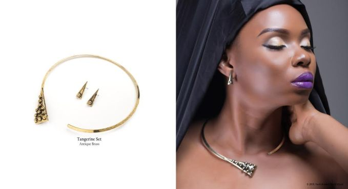 yemi alade jewelry collection amillionstyles.com Bland2gland6