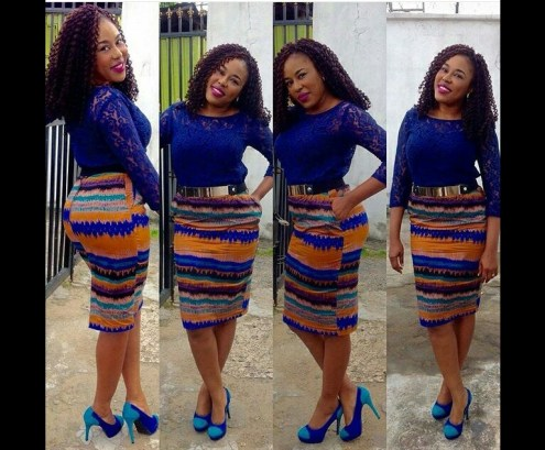 Pulchritude Church Outfits amillionstyles.com @jk_couture