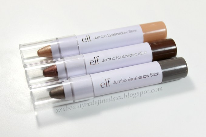 elf jumbo eyeshadow sticks 2