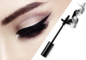 embedded_use-mascara-as-eyeliner