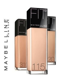 maybelline_fit_me_foundation_002-1_1