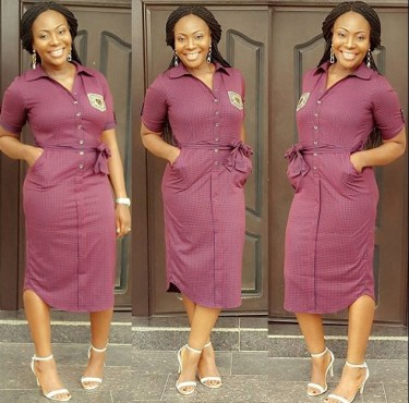 Amazing Fashion For Church Outfit Ideas amillionstyles.com @mislena_34