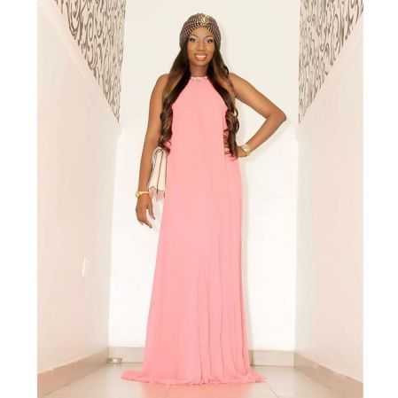 Beautiful Fashion For Church Outfits amillionstyles.com @medlinboss
