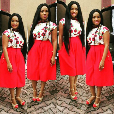 9 Classic Inspirational Fashion For Church Outfits amillionstyles @iyaboojofespris