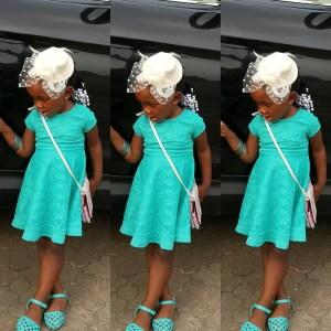stunning-outfits @princess_carah
