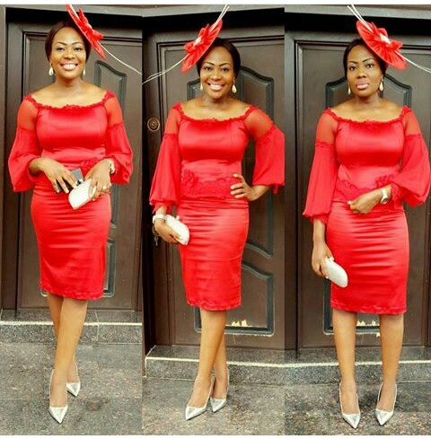 dynamic church outfits ideas amillionstyles africa @mislena_34