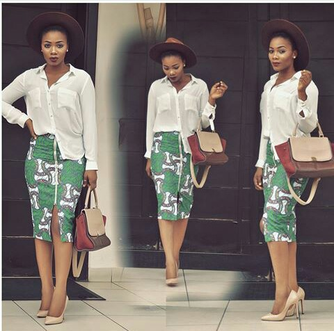 dynamic church outfits ideas amillionstyles africa @okord_obasi