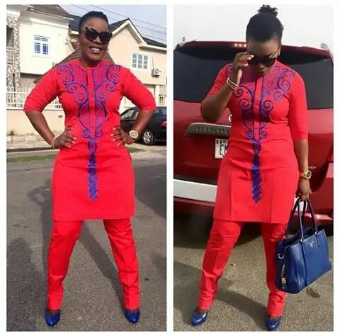 dynamic church outfits ideas amillionstyles africa @empressnjamah