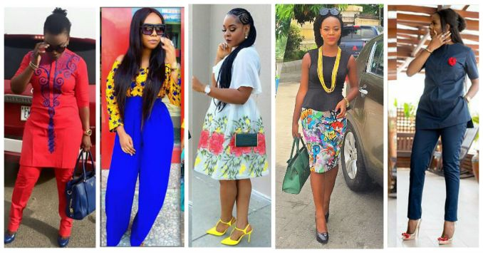 dynamic church outfits ideas amillionstyles africa