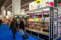Bookfair2015 (8)