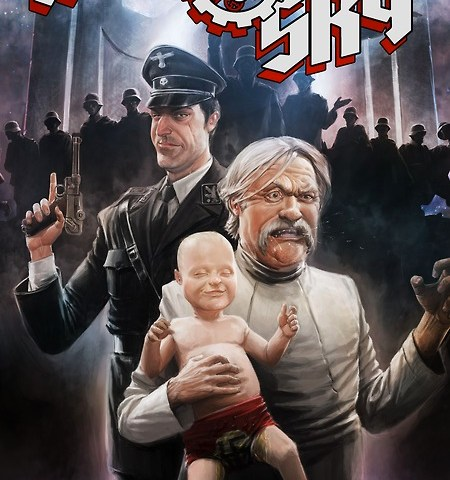 IRONSKY-COVER