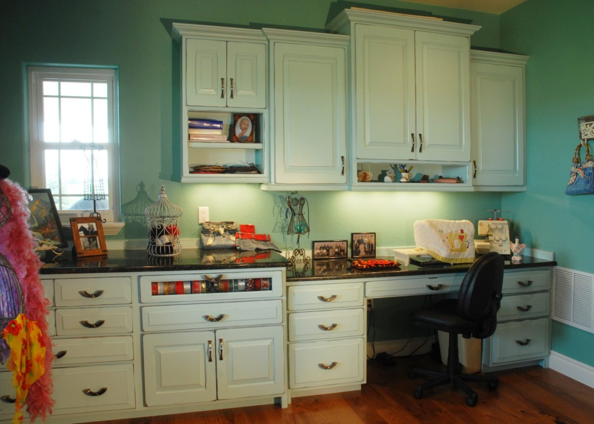 amishcabinetsoftexas amish kitchen cabinets Request A Free Estimate