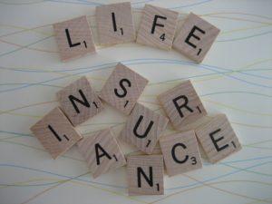 Life Insurance Companies in Dubai