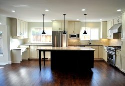 Small Of Kitchen Remodel Photo Galleries