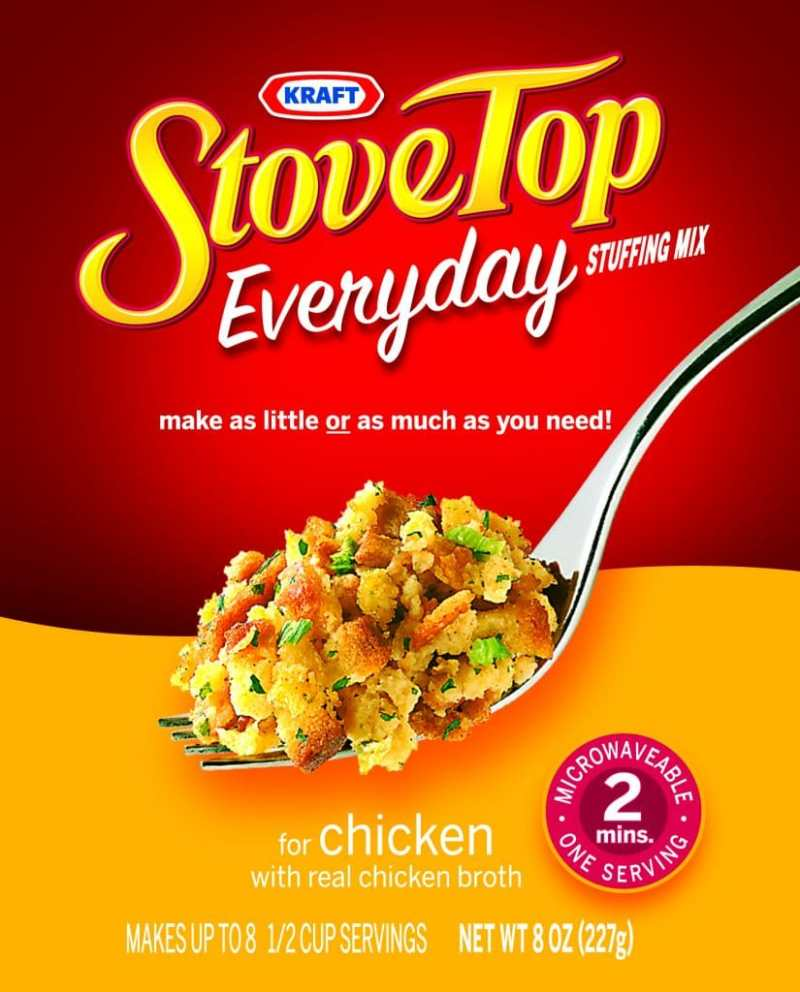 Large Of Stove Top Recipes