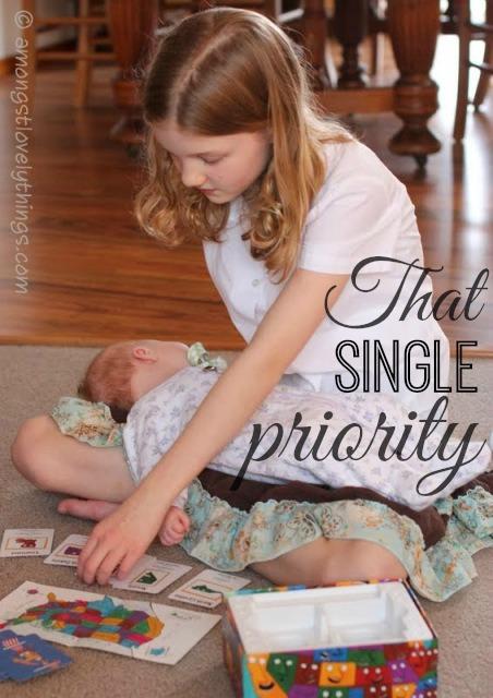 priority2